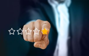 How To Respond To Negative Patient Reviews